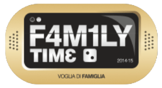 Family_time