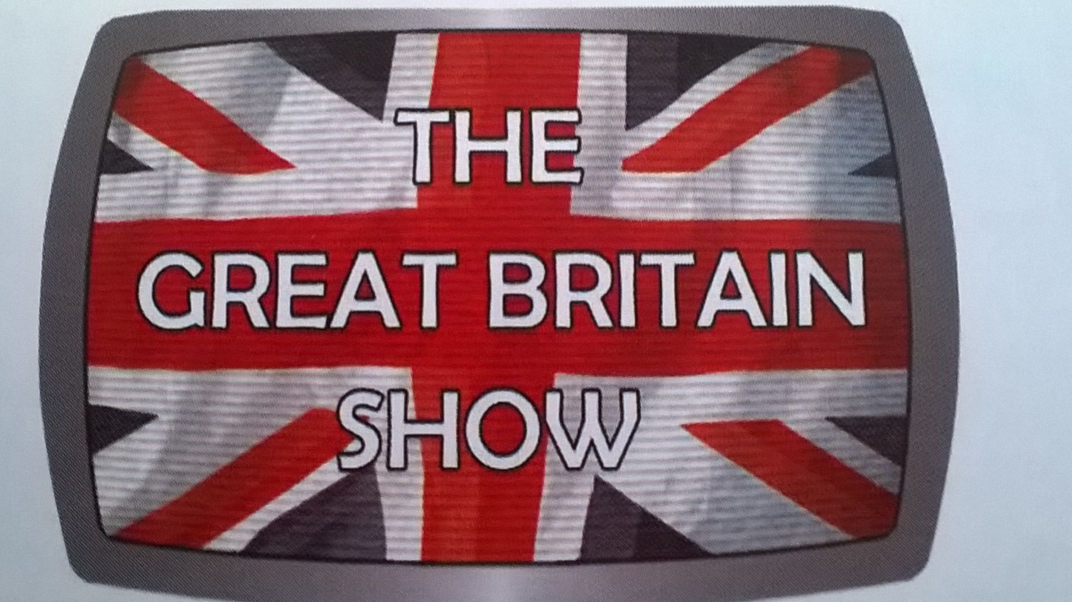 The Great Britain show-2